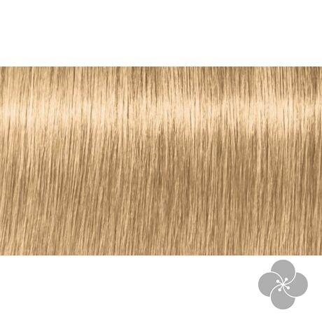 INDOLA PCC Blond Expert - szőke árnyalatok tartós hajfesték 100.0, 60ml