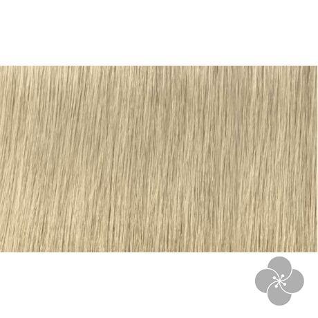 INDOLA PCC Blond Expert - szőke árnyalatok tartós hajfesték 1000.1, 60ml