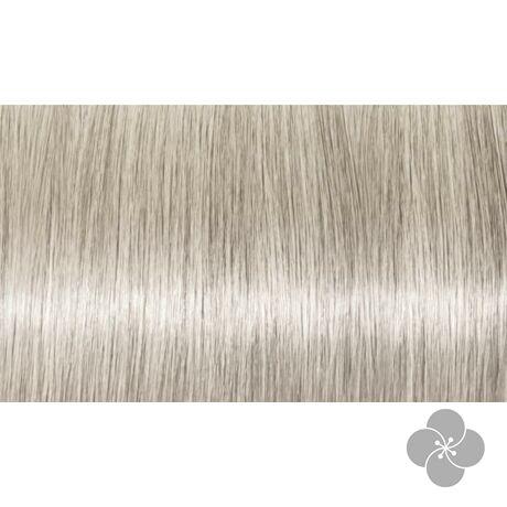 INDOLA PCC Blond Expert - szőke árnyalatok tartós hajfesték 1000.11, 60ml