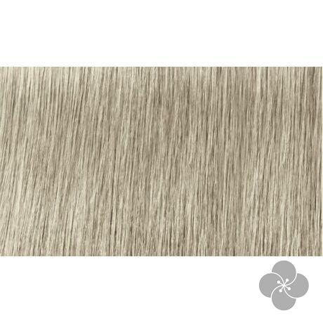 INDOLA PCC Blond Expert - szőke árnyalatok tartós hajfesték 1000.22, 60ml