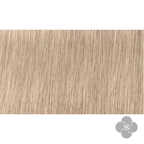 INDOLA PCC Blond Expert - szőke árnyalatok tartós hajfesték 1000.27, 60ml