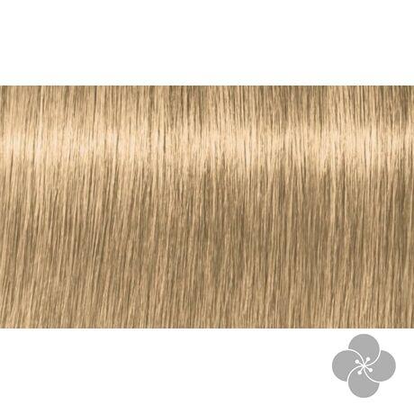INDOLA PCC Blond Expert - szőke árnyalatok tartós hajfesték 100.03+, 60ml