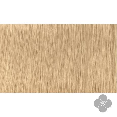 INDOLA PCC Blond Expert - szőke árnyalatok tartós hajfesték 1000.38, 60ml
