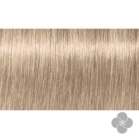 INDOLA PCC Blond Expert - szőke árnyalatok tartós hajfesték 100.2, 60ml