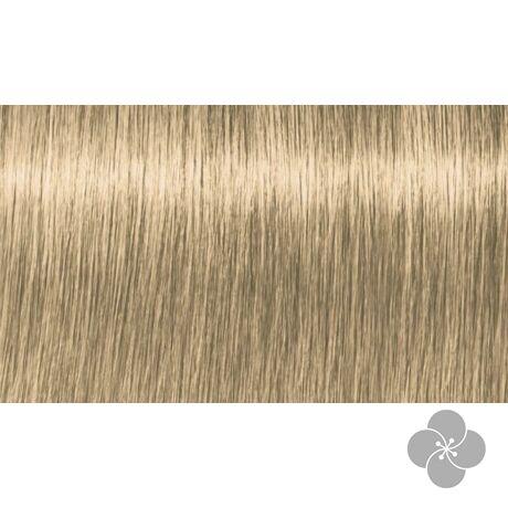 INDOLA PCC Blond Expert - szőke árnyalatok tartós hajfesték 100.2+, 60ml