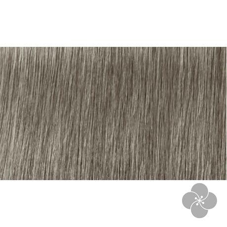 INDOLA PCC Blond Expert - pasztell árnyalatok tartós hajfesték P.11, 60ml
