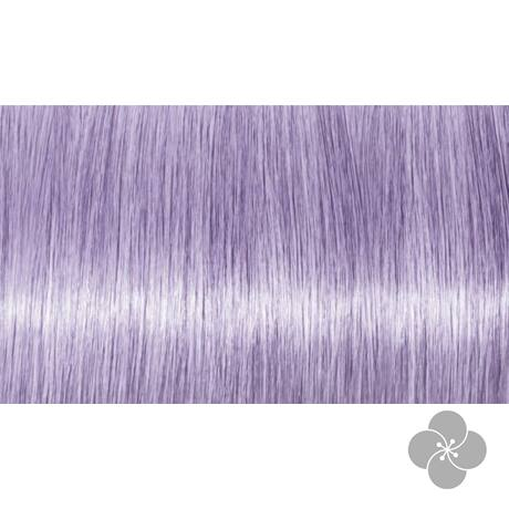 INDOLA PCC Blond Expert - pasztell árnyalatok tartós hajfesték P.17, 60ml
