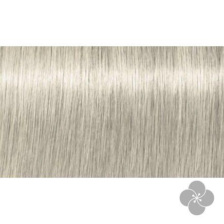 INDOLA PCC Blond Expert - pasztell árnyalatok tartós hajfesték P.2, 60ml