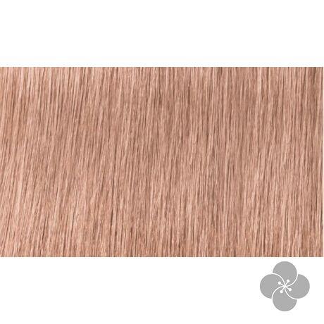 INDOLA PCC Blond Expert - pasztell árnyalatok tartós hajfesték P.27/37, 60ml