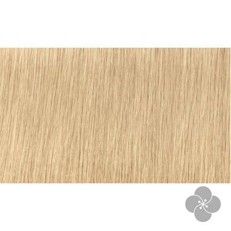 INDOLA PCC Blond Expert - pasztell árnyalatok tartós hajfesték P.31, 60ml