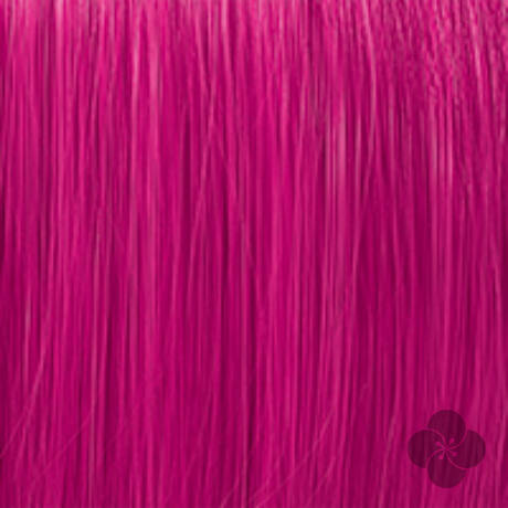 Londacolor Color Switch Magenta 80ml