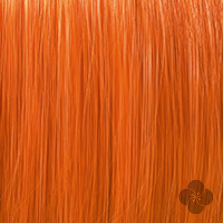 Londacolor Color Switch Orange 80ml