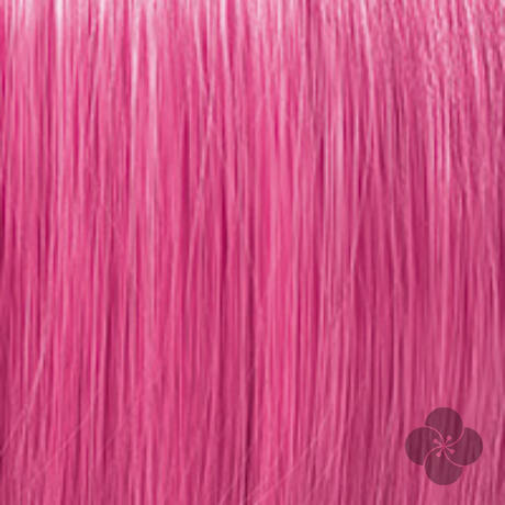 Londacolor Color Switch Pink 80ml