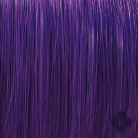 Londacolor Color Switch Violet 80ml