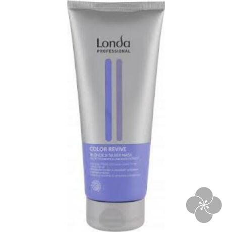 Londa Silver maszk 200ml