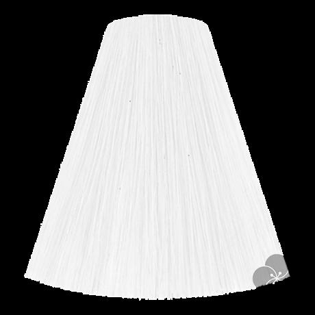 Londacolor színező 0/00, 60ml