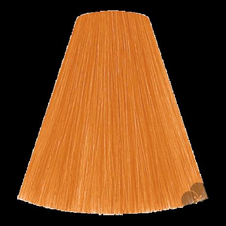 Londacolor színező 0/34, 60ml