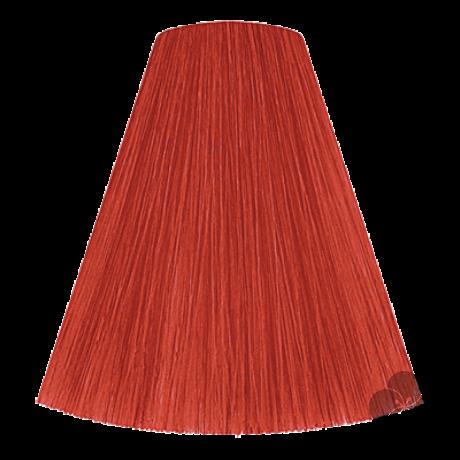 Londacolor színező 0/45, 60ml