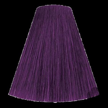 Londacolor színező 0/68, 60ml