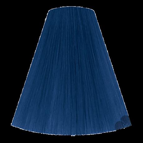 Londacolor színező 0/88, 60ml