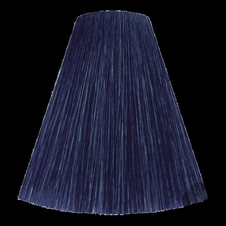 Londacolor színező 2/8, 60ml