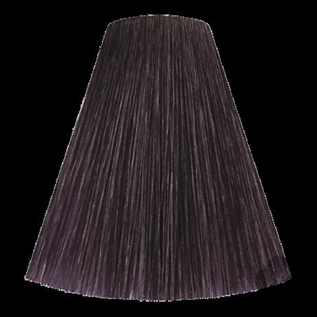 Londacolor színező 3/0, 60ml