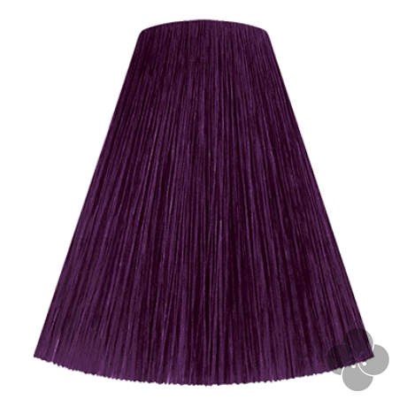 Londacolor színező 3/6, 60ml