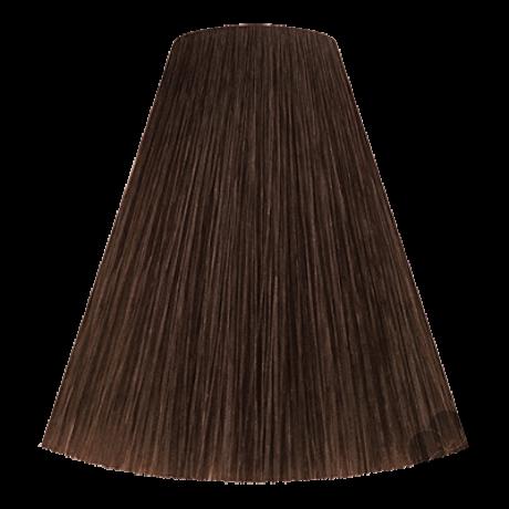 Londacolor színező 4/71, 60ml