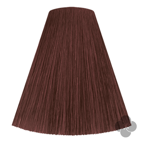 Londacolor színező 4/77, 60ml