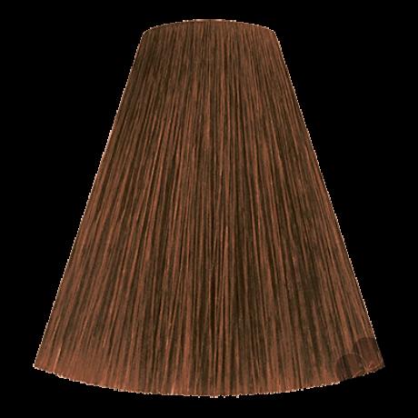 Londacolor színező 5/37, 60ml