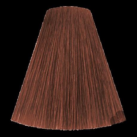 Londacolor színező 5/4, 60ml