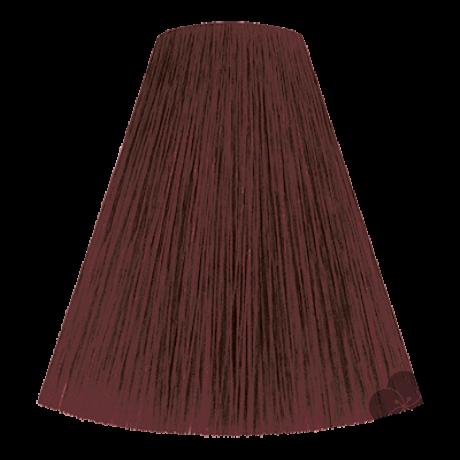 Londacolor színező 5/56, 60ml