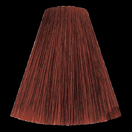 Londacolor színező 5/57, 60ml