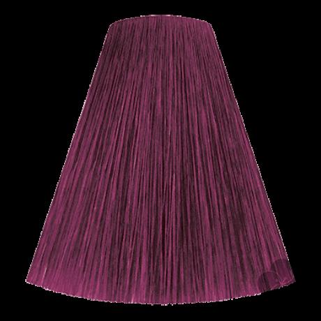 Londacolor színező 5/66, 60ml