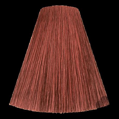 Londacolor színező 6/4, 60ml