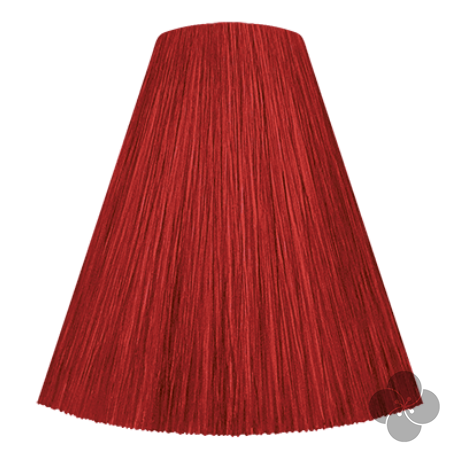 Londacolor színező 6/45, 60ml