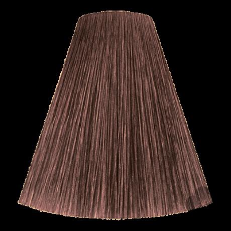 Londacolor színező 6/7, 60ml