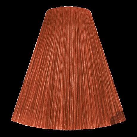 Londacolor színező 7/4, 60ml