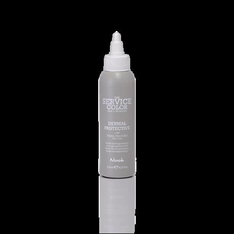 Nook Bőrvédő folyadék 125 ml