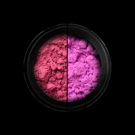 PN - Thermo por Bordó / Neon Rose