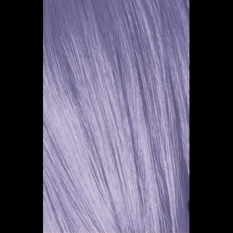 Igora Vibrance 9,5-98 színező krém, 60 ml