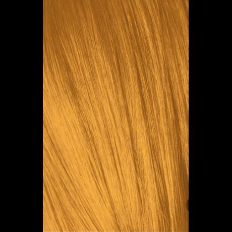 Igora Vibrance 0-33 színező krém, 60 ml