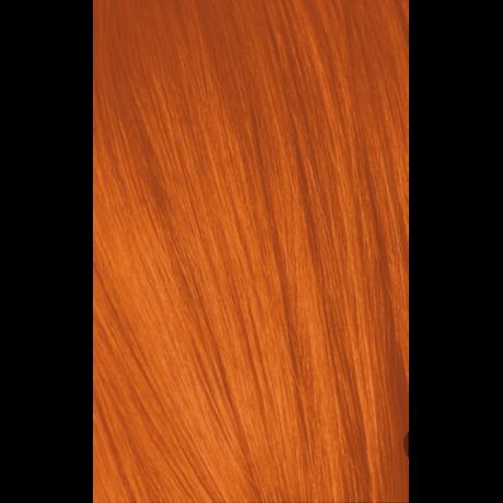Igora Vibrance 0-55 színező krém, 60 ml