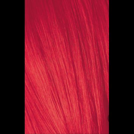 Igora Vibrance 0-77 színező krém, 60 ml