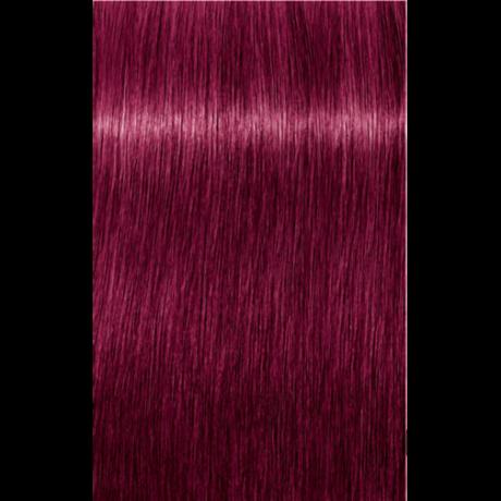 Igora Vibrance 0-88 színező krém, 60 ml