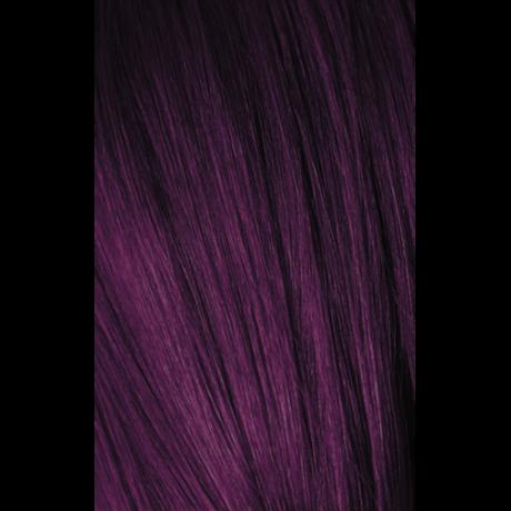 Igora Vibrance 0-89 színező krém, 60 ml