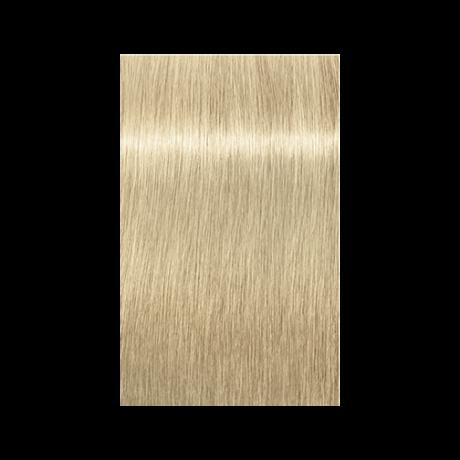 Igora Royal 10-4 krémhajfesték, 60ml