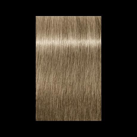 Igora Royal Absolutes 8-01 krémhajfesték, 60ml