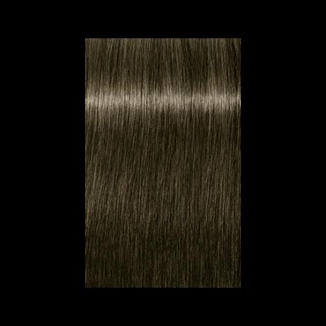 Igora Royal Absolutes 7-10 krémhajfesték, 60ml