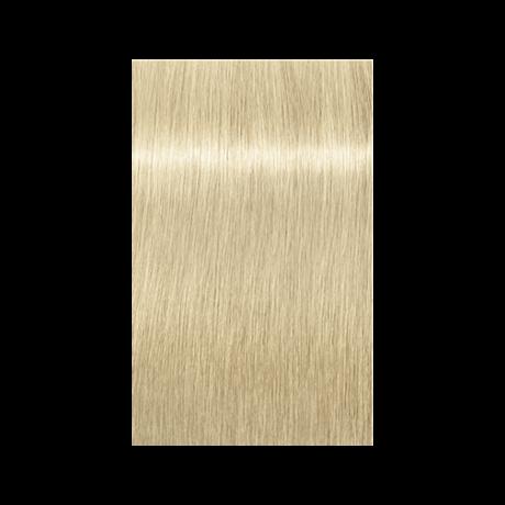 Igora Royal 12-4 krémhajfesték, 60ml